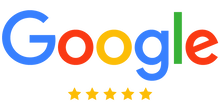 5 Star Google Review-Ruskin FL Tree Trimming and Stump Grinding Services-We Offer Tree Trimming Services, Tree Removal, Tree Pruning, Tree Cutting, Residential and Commercial Tree Trimming Services, Storm Damage, Emergency Tree Removal, Land Clearing, Tree Companies, Tree Care Service, Stump Grinding, and we're the Best Tree Trimming Company Near You Guaranteed!